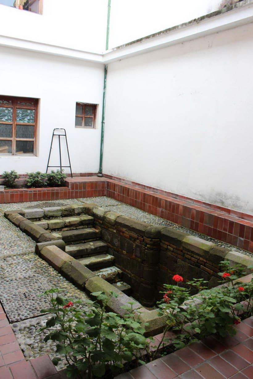 Fotografía 2012 121