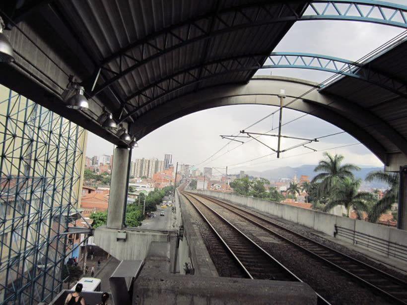 Fotografía 2012 160