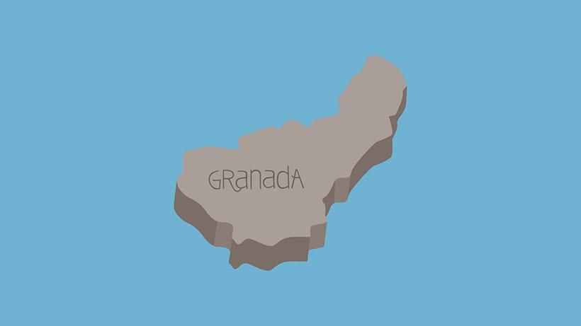 Gastronomía Granadina 6