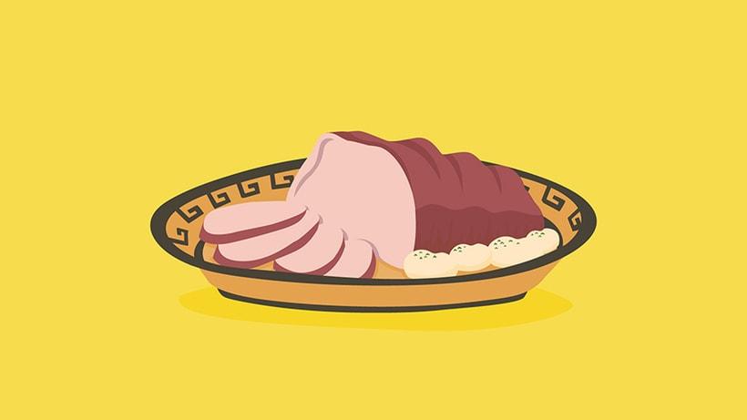 Gastronomía Granadina 11