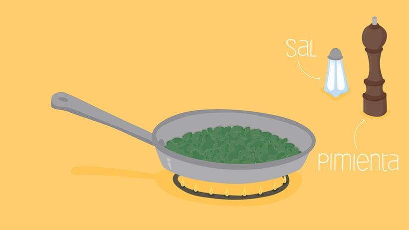 Gastronomía Granadina 29