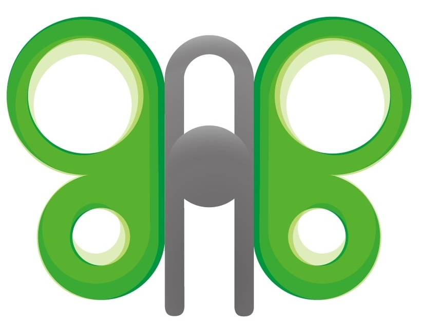 Propuesta Logotipo para empresa de informatica -1