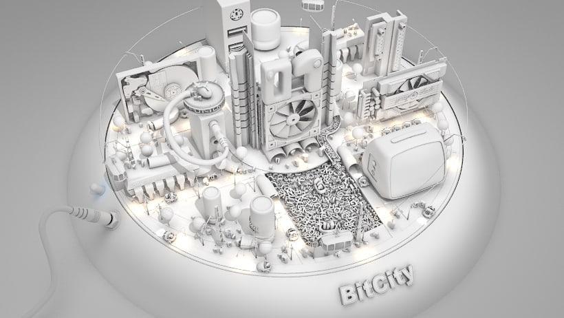 BitCity 2