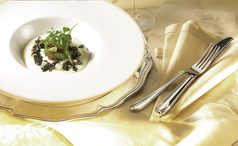 Fotografia de Alimentación y Catering 10