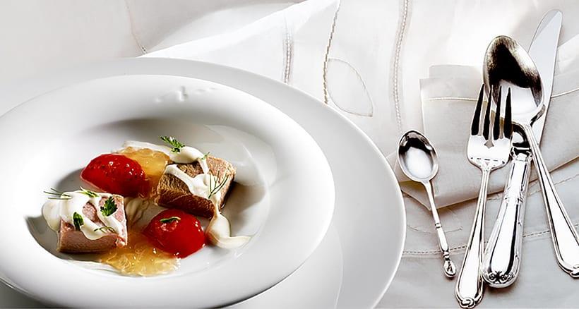 Fotografia de Alimentación y Catering 11