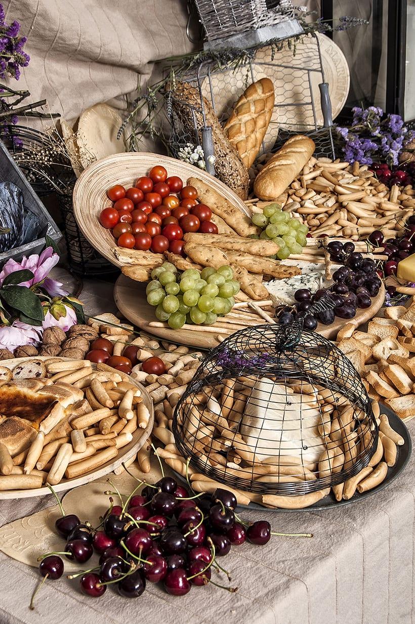 Fotografia de Alimentación y Catering 48