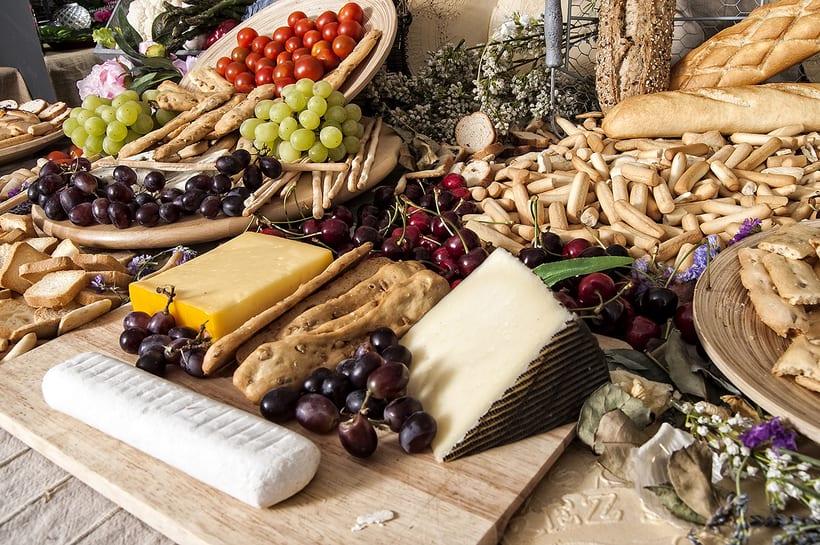 Fotografia de Alimentación y Catering 50