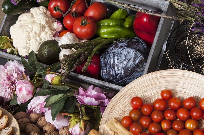Fotografia de Alimentación y Catering 51