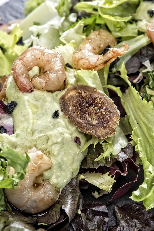 Fotografia de Alimentación y Catering 54
