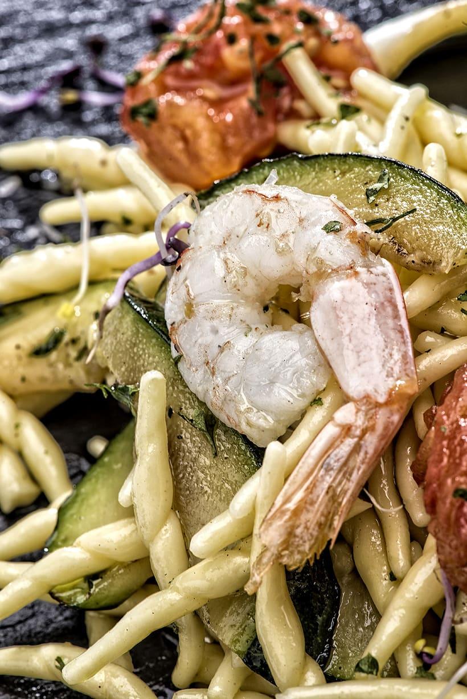 Fotografia de Alimentación y Catering 60