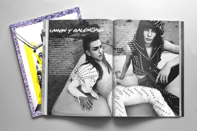 Max Magazine Propuesta 4