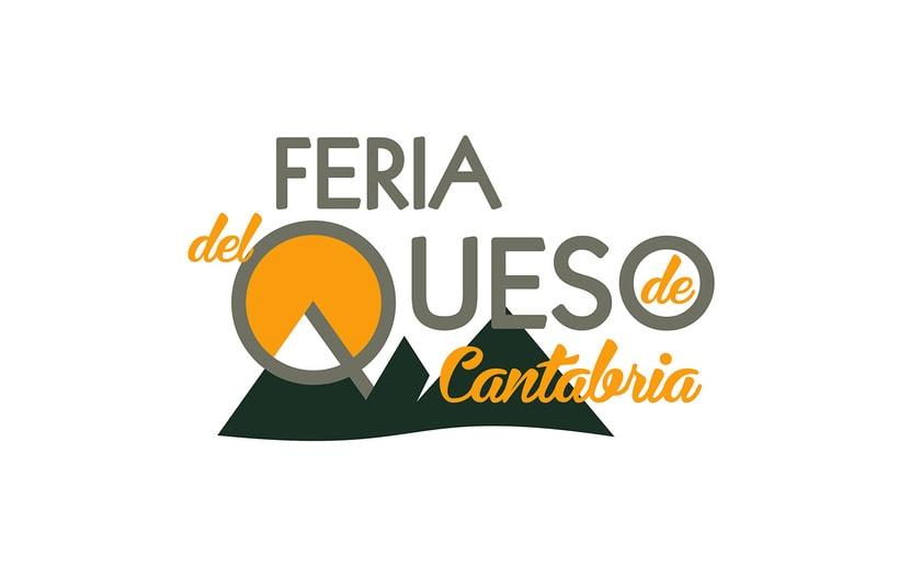 Feria del Queso de Cantabria 0