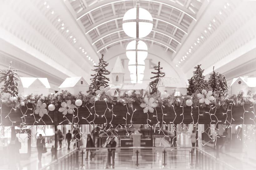 Navidades en Gran Plaza 2 1