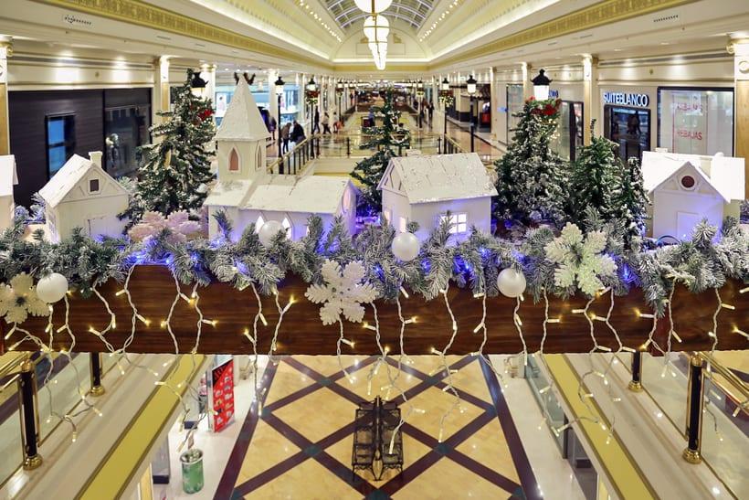 Navidades en Gran Plaza 2 2