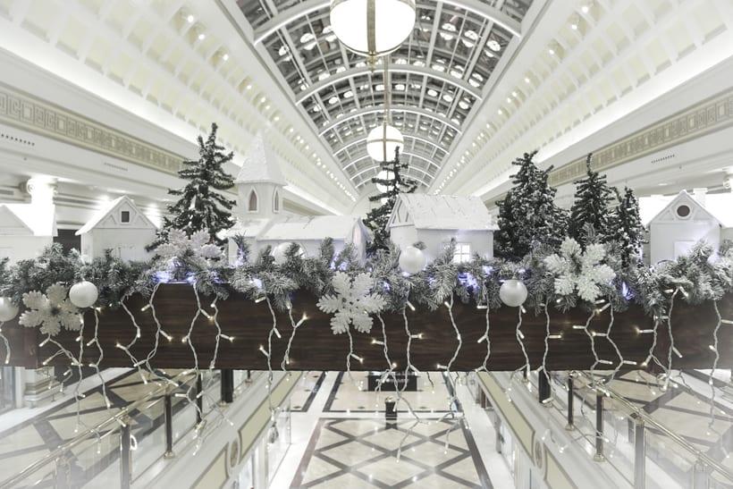 Navidades en Gran Plaza 2 3