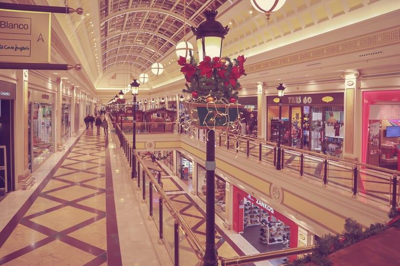 Navidades en Gran Plaza 2 5