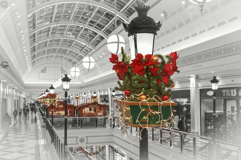 Navidades en Gran Plaza 2 6