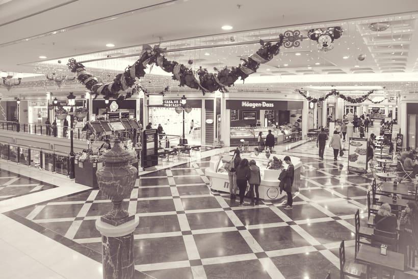 Navidades en Gran Plaza 2 7