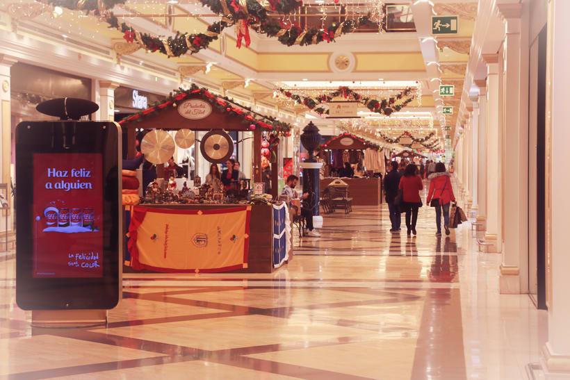 Navidades en Gran Plaza 2 9