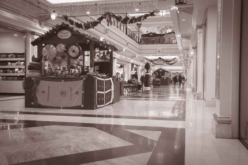 Navidades en Gran Plaza 2 10