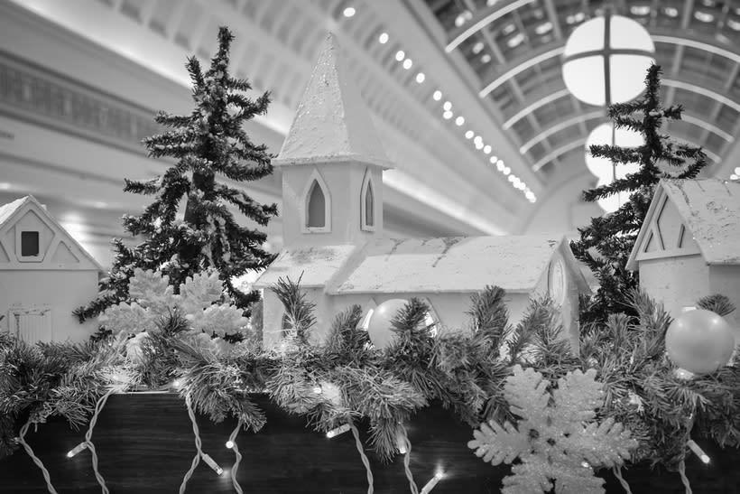 Navidades en Gran Plaza 2 12