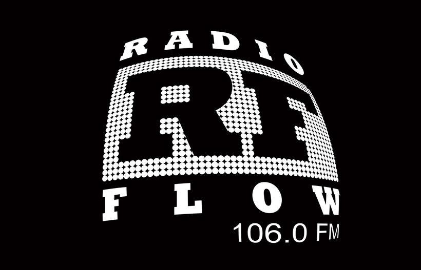 RADIO FLOW -1
