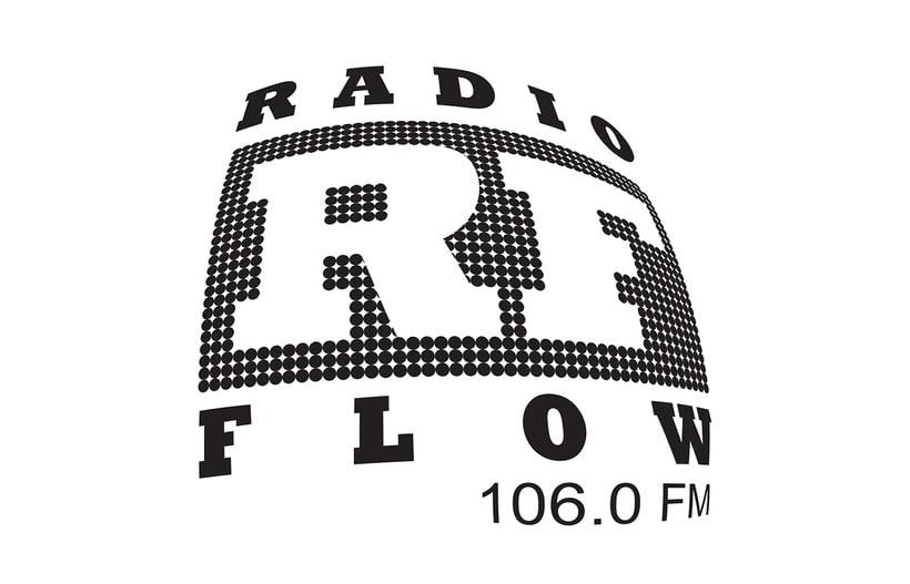 RADIO FLOW 0