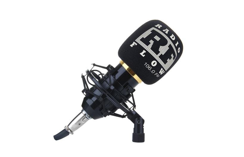RADIO FLOW 2