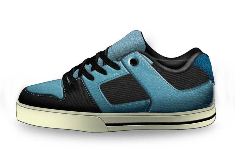 calzado1 0