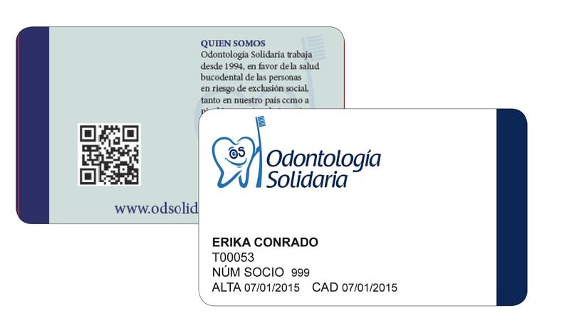 Fundación Odontología Solidaria 3