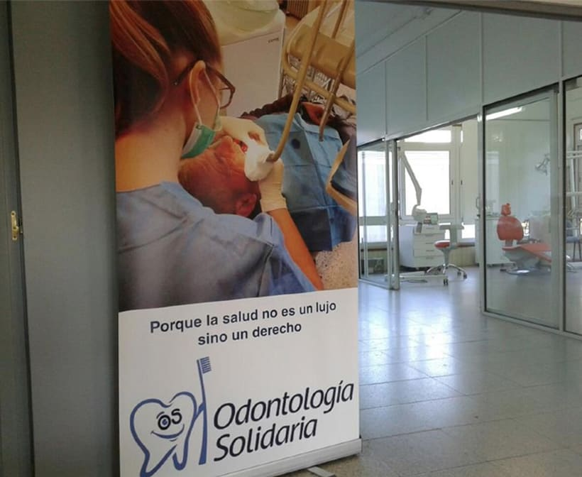 Fundación Odontología Solidaria 7
