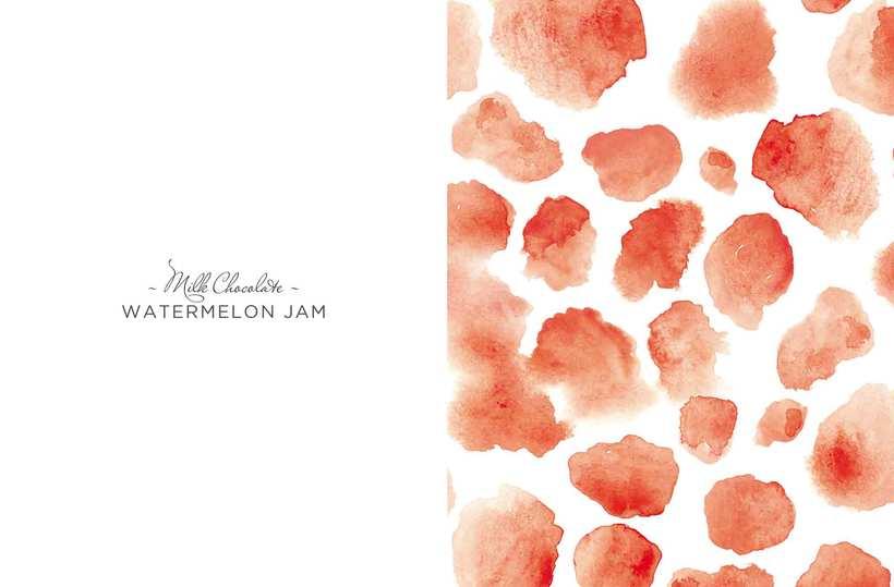 Mast Brothers - Fruit Jam 9