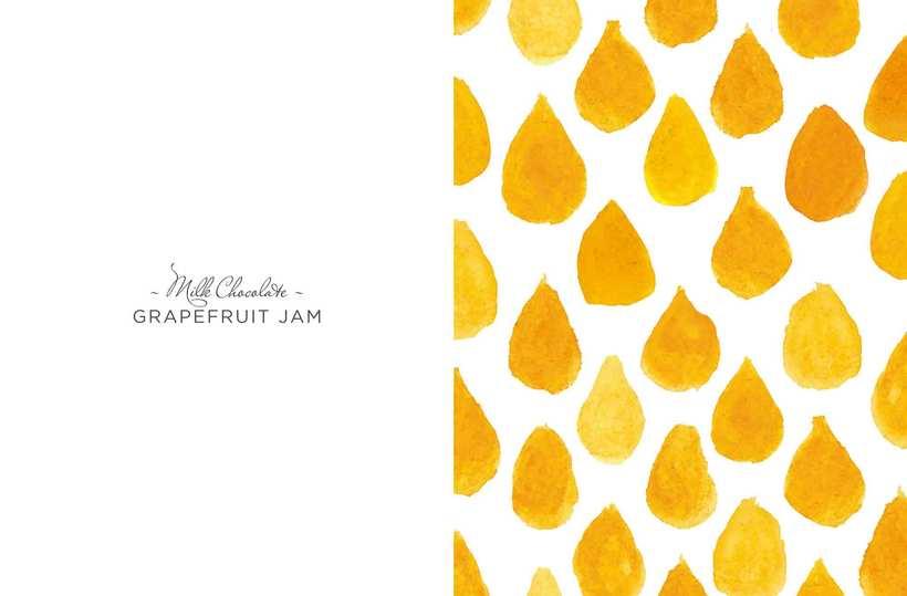 Mast Brothers - Fruit Jam 10