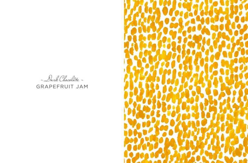 Mast Brothers - Fruit Jam 11