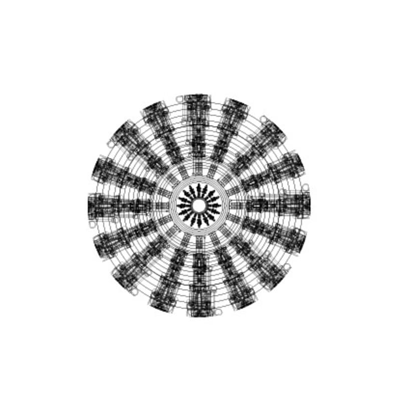 Caleidoscopio 0