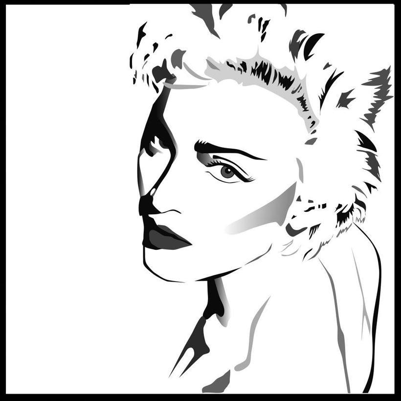 Madonna1 -1