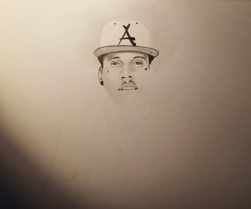 Drawing 0