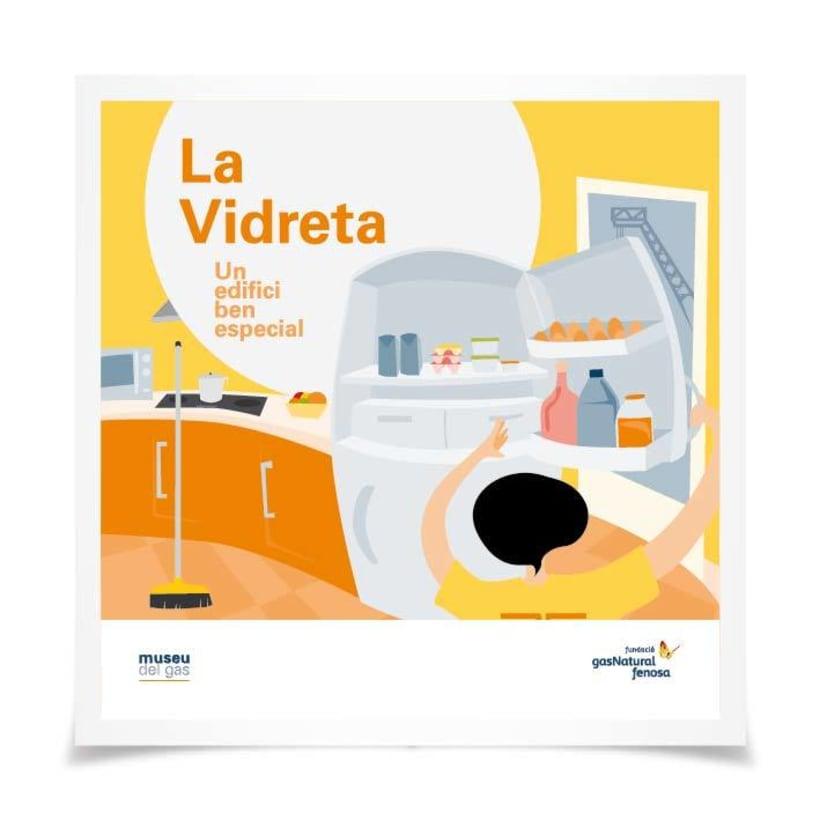 La Vidreta -1