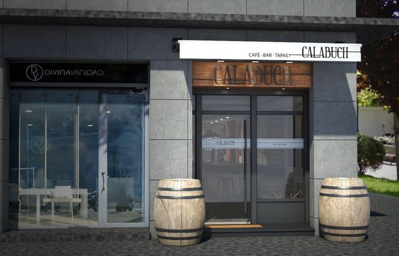 Calabuch 0