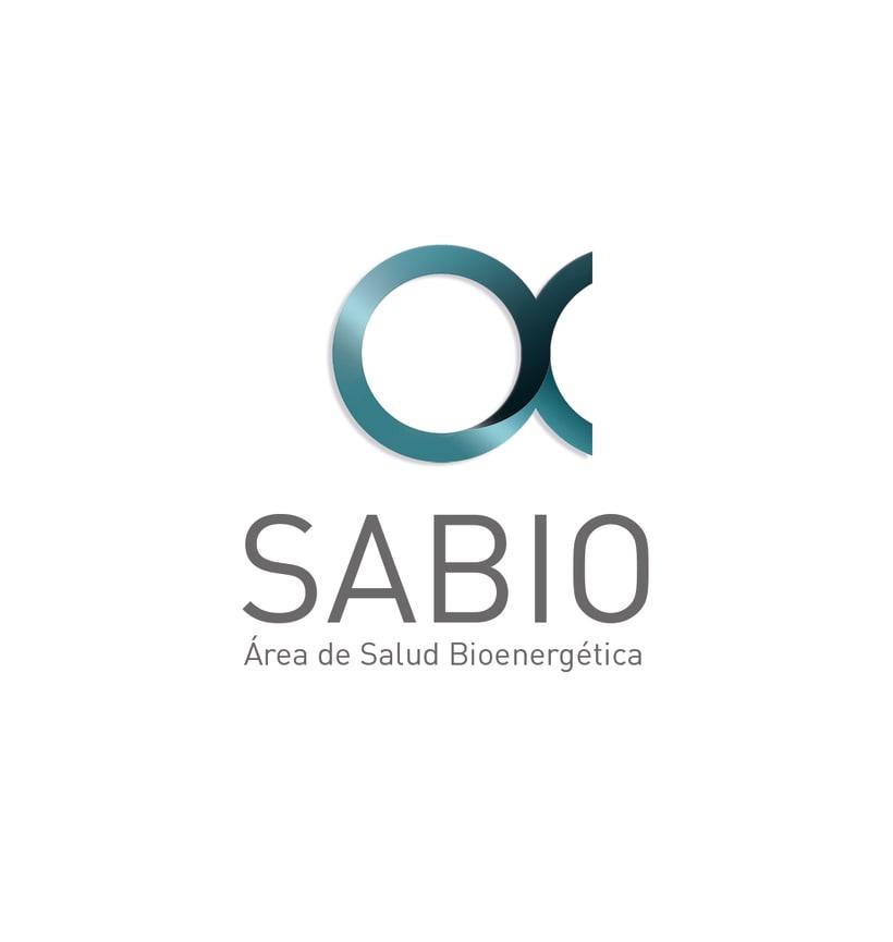 Unidades de Salud Bioenergética SABIO 0