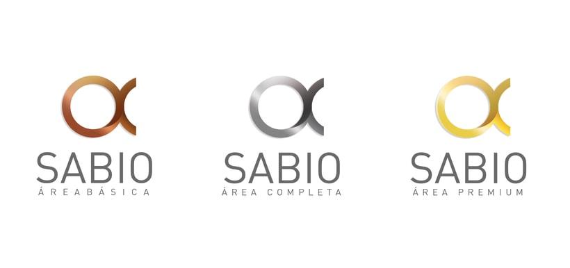 Unidades de Salud Bioenergética SABIO 1