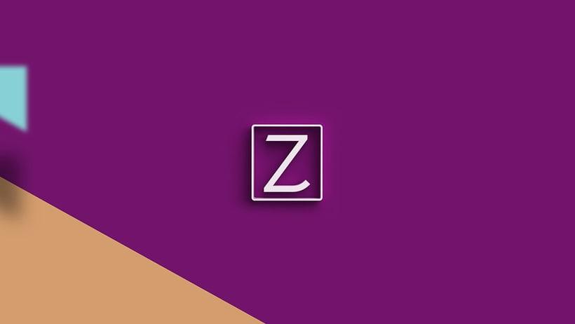 Zoley -1