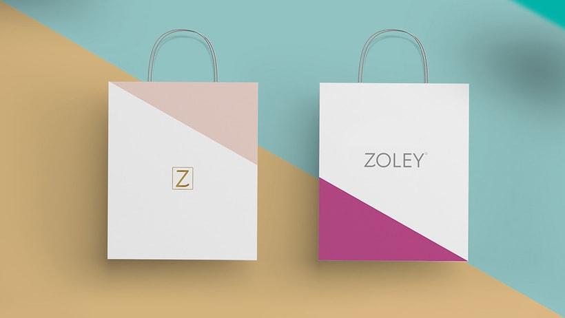 Zoley 7