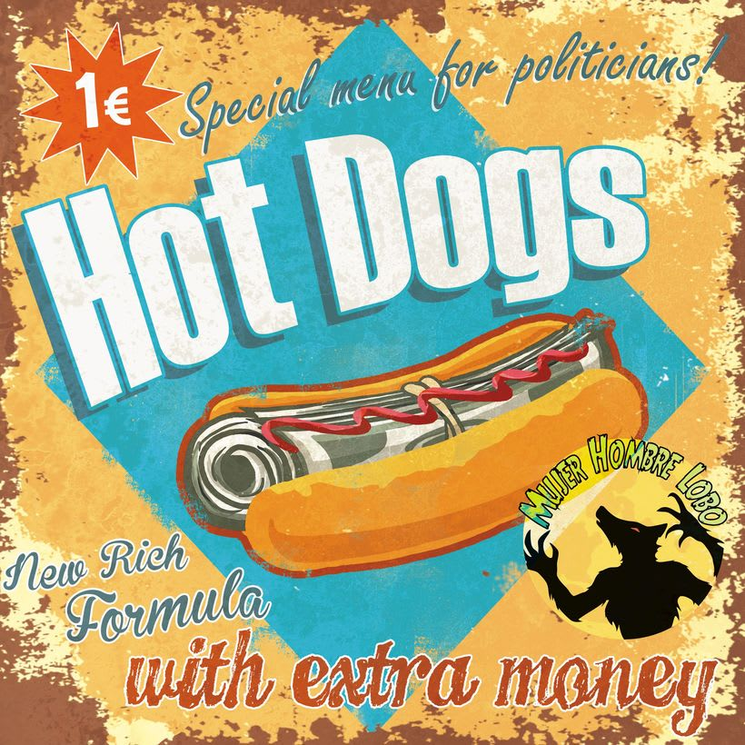 HotDogs 0