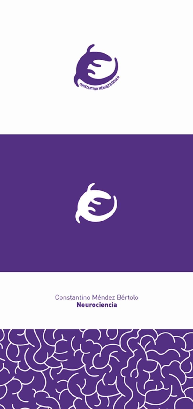 Constantino Méndez-Bértolo  NEUROCIENCIA_Identity 0