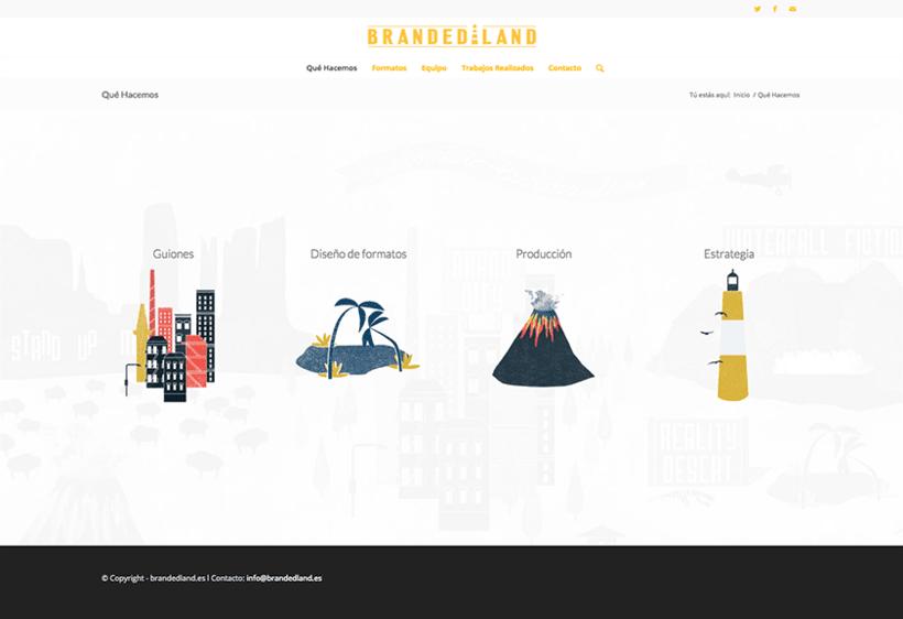 BRANDEDLAND_Identity 3