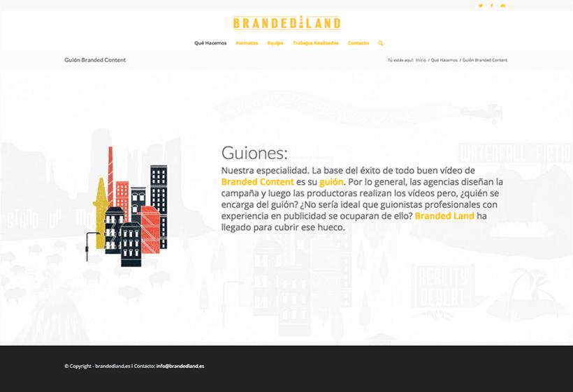 BRANDEDLAND_Identity 4