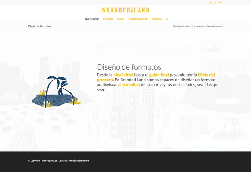 BRANDEDLAND_Identity 5