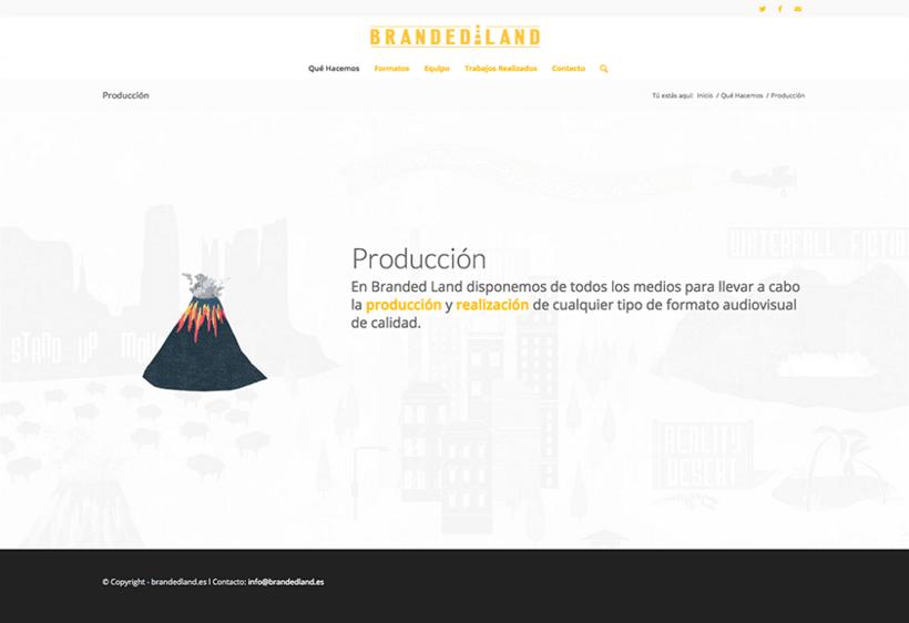 BRANDEDLAND_Identity 6