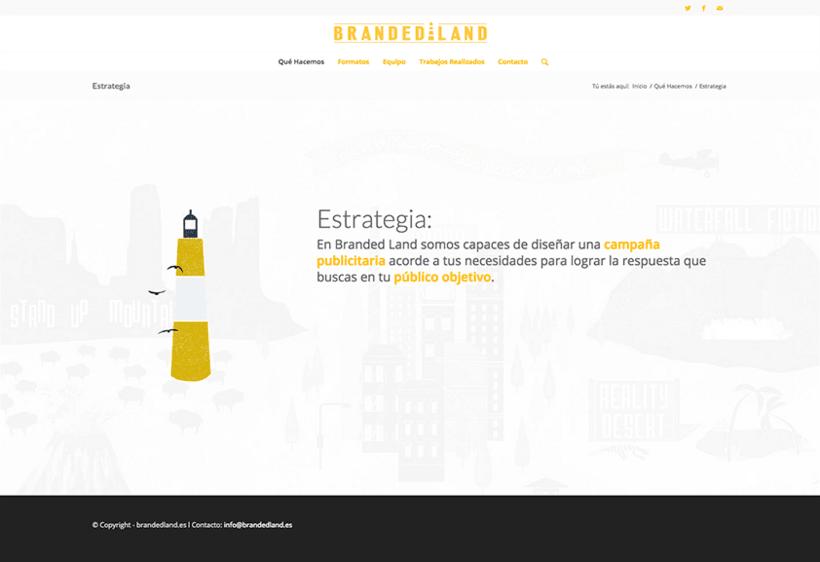BRANDEDLAND_Identity 7
